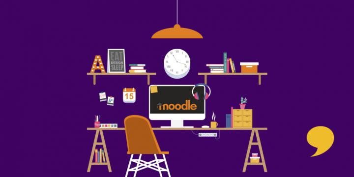 07 benefícios que o Moodle agrega à gestão de treinamentos corporativos