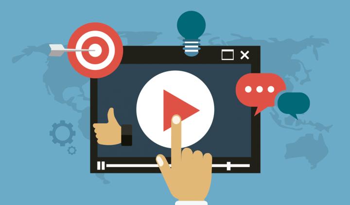 Vídeo interativo: o formato que falta nos seus treinamentos