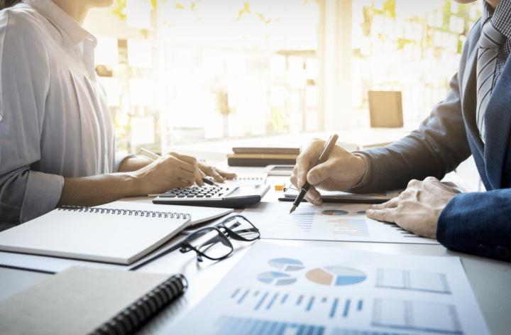 Por que a ISO 9001 vai alavancar a sua empresa?
