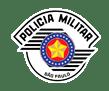 policia-militar-sp-logo