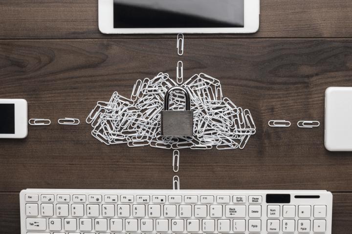 Lei Geral de Proteção de Dados: o seu negócio já se adequou à nova lei?