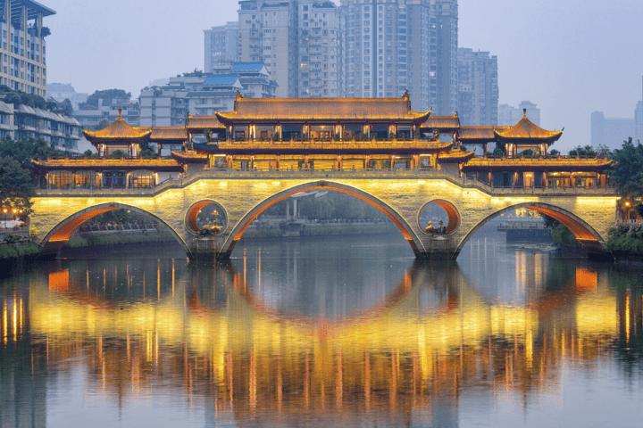 Saiba como a transformação digital na China irá moldar os próximos campeões globais