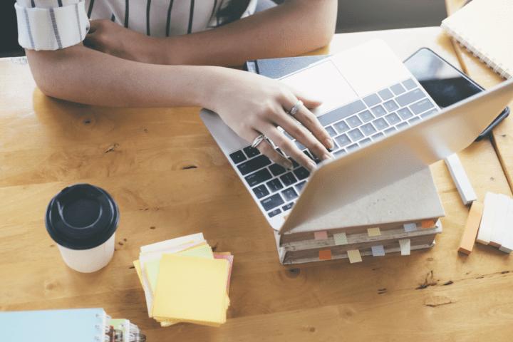 Tendências para EAD e e-learning em 2020