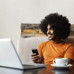 Por que considerar o Mobile Learning?