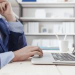 Transformação digital no RH e na empresa