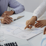 Como fortalecer sua empresa para momentos de crise