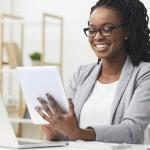 4 níveis de avaliação para seu programa de ensino
