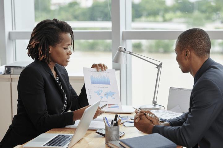 7 relatórios LMS que cada empresa de treinamento deve incluir para melhorar os retornos