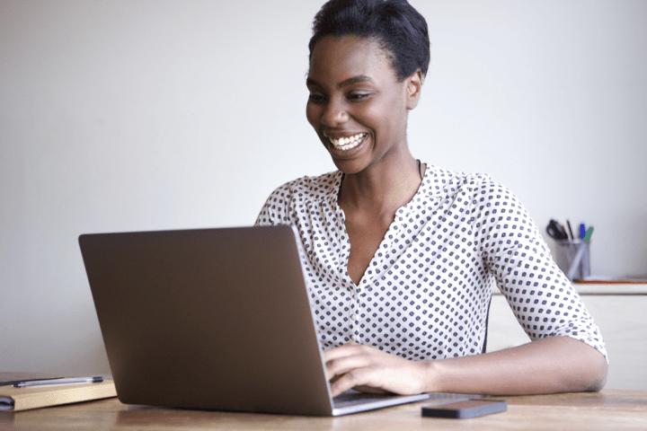 Como o RH pode ajudar os colaboradores a manterem a produtividade