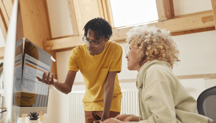 Dinâmica de treinamento em empresas: vá além da fase de recrutamento e seleção