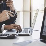 ROI em treinamento: Como calcular o investimento na educação corporativa?