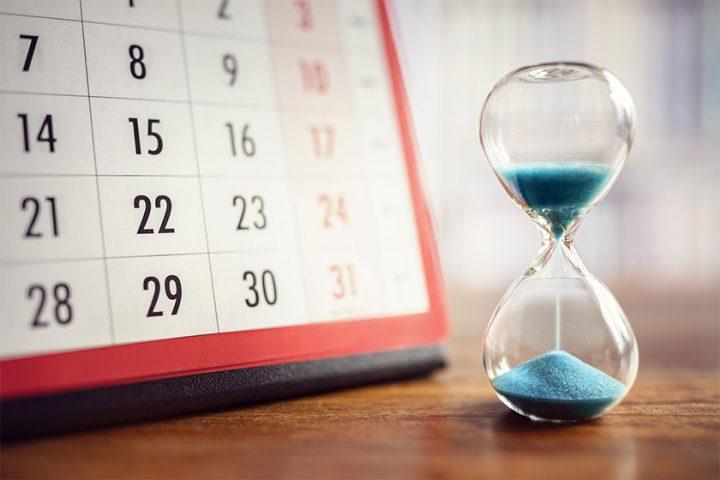 Gestão do tempo: o que é, suas vantagens e como colocá-la em prática