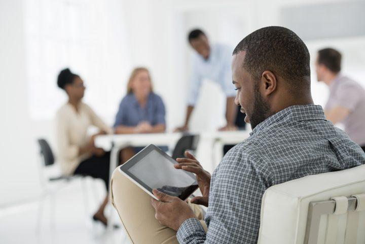 Saiba o que a gestão de mudanças pode fazer por sua empresa