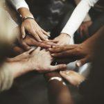 A importância da Inclusão e como ter ambientes corporativos mais inclusivos!
