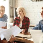 Descubra o que é DHO e conheça 5 pilares essenciais para desenvolver pessoas