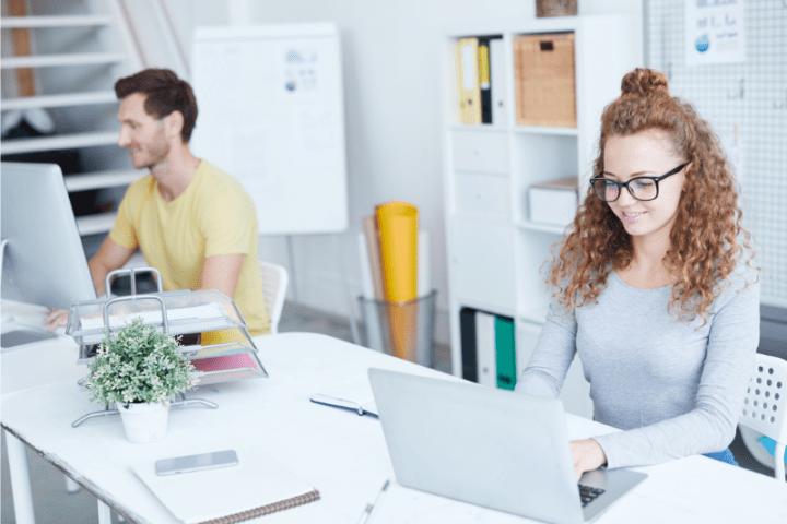 Métricas de treinamento corporativo: a melhor forma de medir a eficácia do e-learning