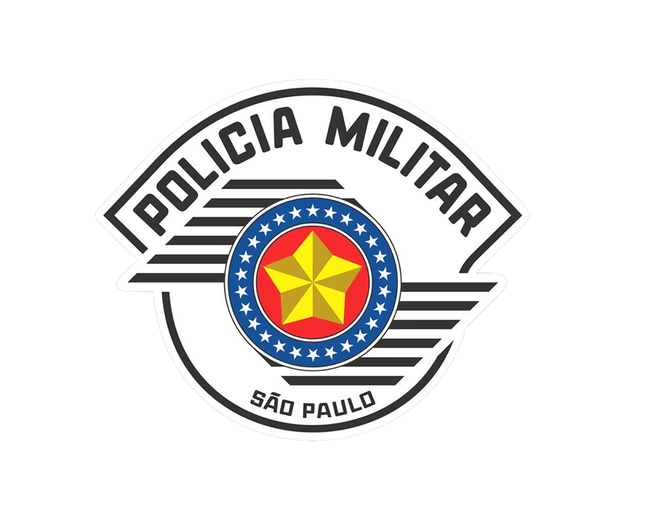Logo_PMESP