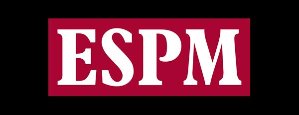 espm-logo