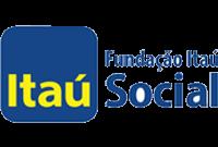 fundacao_itau-1